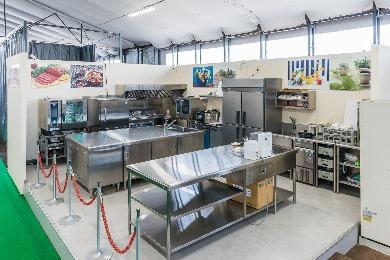 kitchenApp03.jpg